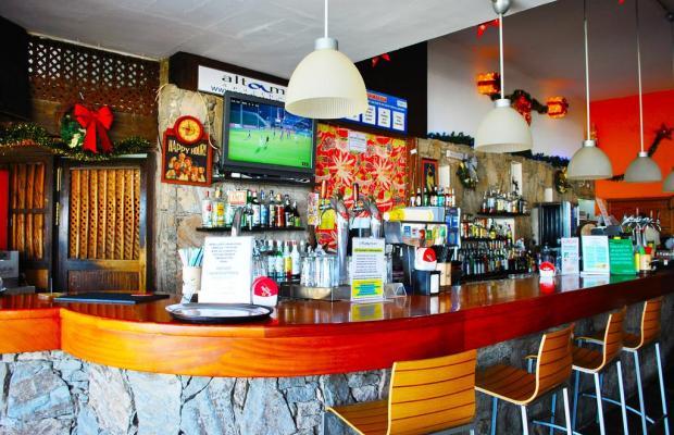 фото отеля Altamar Hotels & Resort Altamar изображение №29