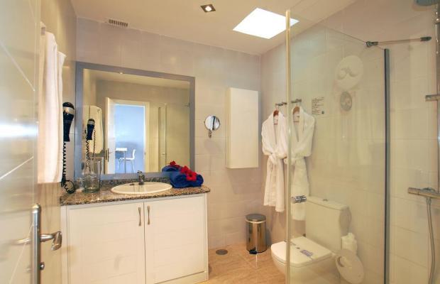 фотографии Altamar Hotels & Resort Altamar изображение №20