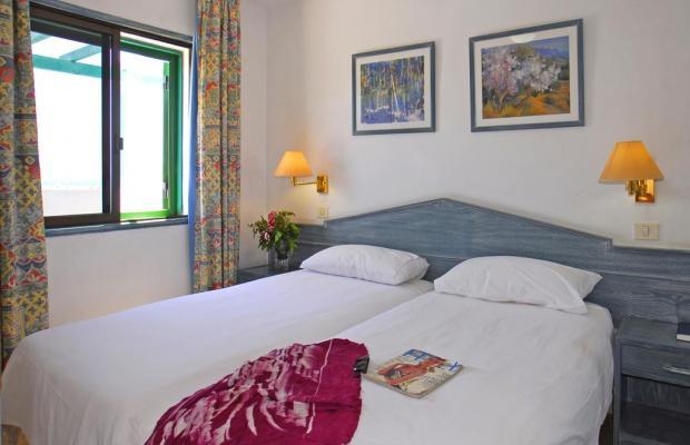 фото Altamar Hotels & Resort Altamar изображение №18