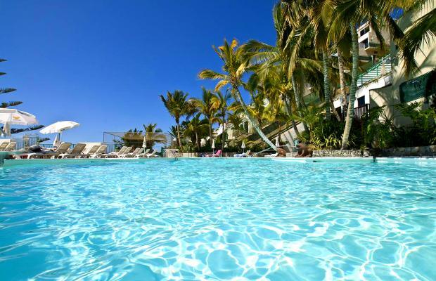 фото отеля Altamar Hotels & Resort Altamar изображение №1