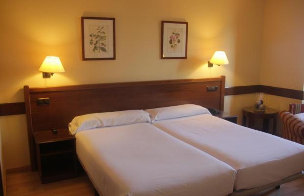 фото отеля Oriente изображение №9