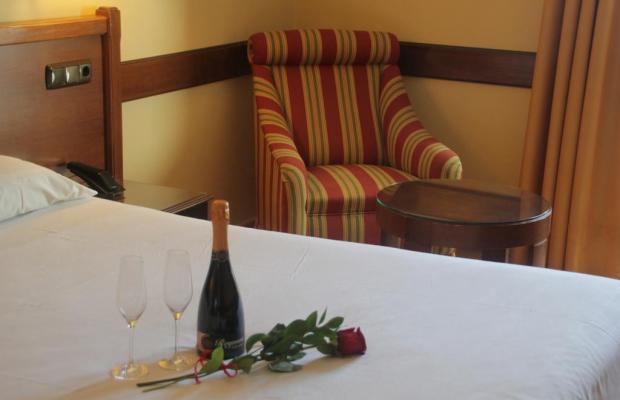 фотографии отеля Oriente изображение №7
