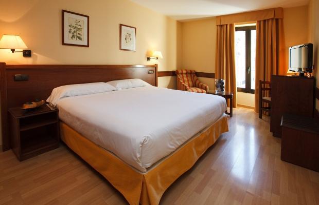 фотографии отеля Oriente изображение №3