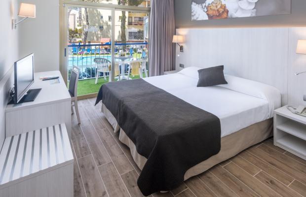 фото GHT Hotel Costa Brava изображение №2