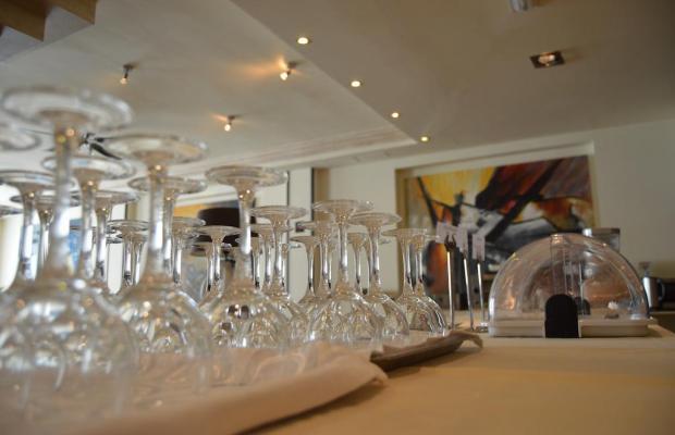 фотографии La Aldea Suites изображение №20