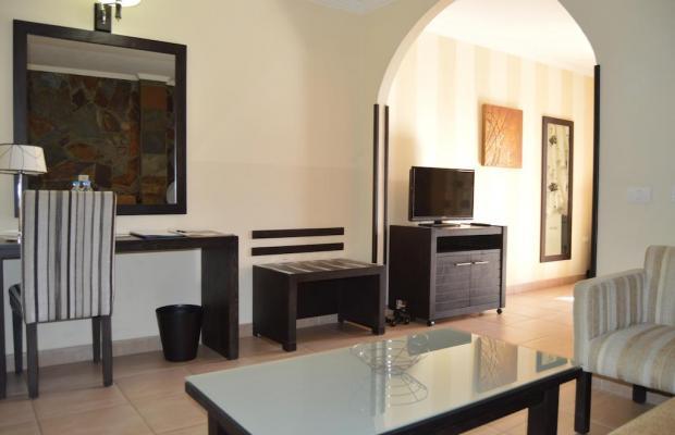 фото La Aldea Suites изображение №10