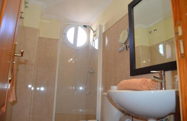 фотографии La Aldea Suites изображение №4