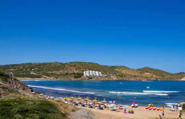 фото отеля Carema Garden Village (ex. Carema Aldea Playa) изображение №25