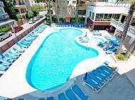 GHT Hotel Costa Brava, 3*