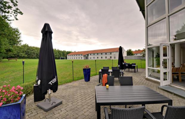 фото Scandic Sonderborg изображение №30