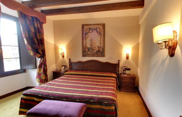 фото отеля Los Agustinos изображение №5