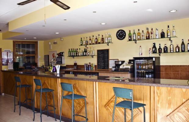 фото Click Benidorm Apartments Playamar изображение №14
