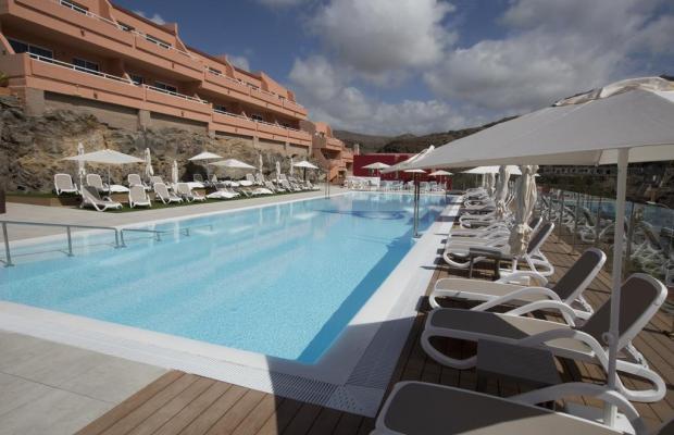 фотографии отеля Marina Elite (ех. Balito Beach) изображение №59