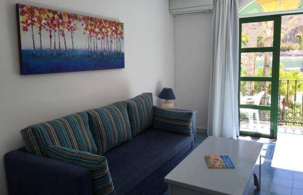 фото отеля La Venecia de Canarias изображение №37