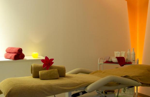 фотографии Sensimar Isla Cristina Palace & Spa изображение №24