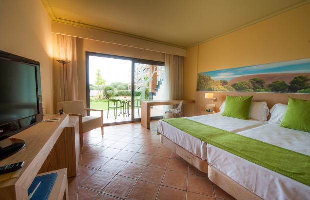фото Sensimar Isla Cristina Palace & Spa изображение №10