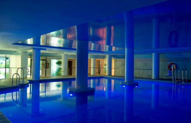 фотографии отеля Sensimar Isla Cristina Palace & Spa изображение №3