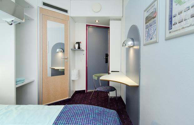 фотографии CABINN Express Hotel изображение №16