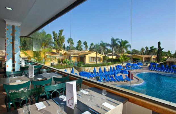 фото Dunas Maspalomas Resort изображение №14