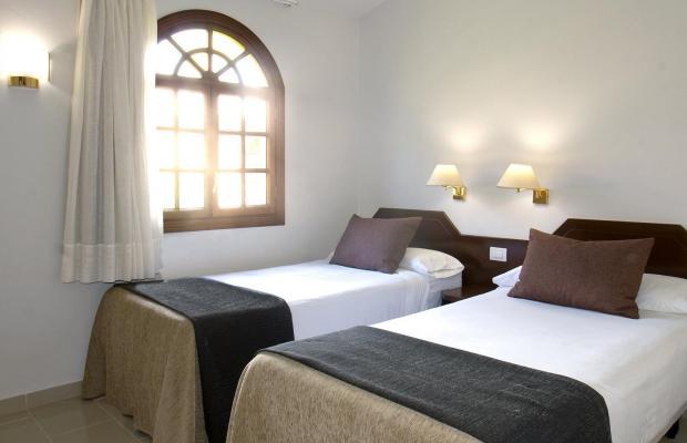 фото Dunas Maspalomas Resort изображение №2
