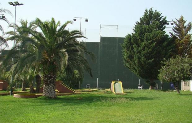 фотографии Daurada Park изображение №40