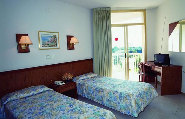 фото отеля Daurada Park изображение №5