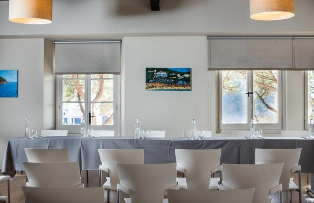 фото отеля Hostalillo изображение №17