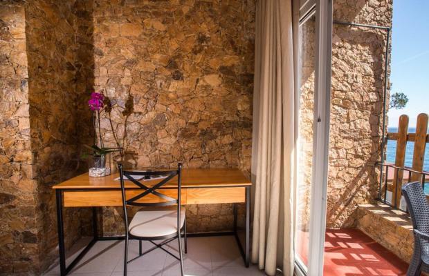 фото отеля Hostalillo изображение №9