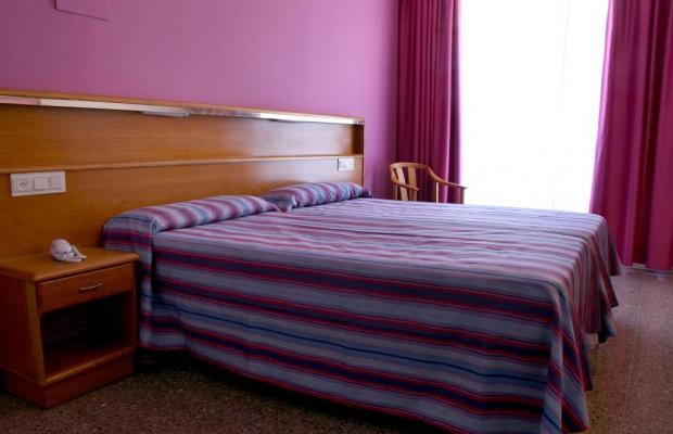 фото Don Juan Tossa Hotel изображение №10