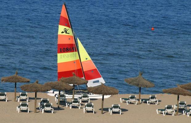 фото La Costa Golf and Beach Resort изображение №26