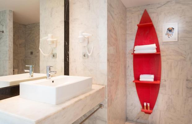 фото Marina Suites изображение №18