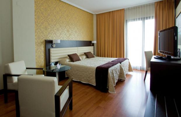 фотографии отеля Monte Puertatierra изображение №19