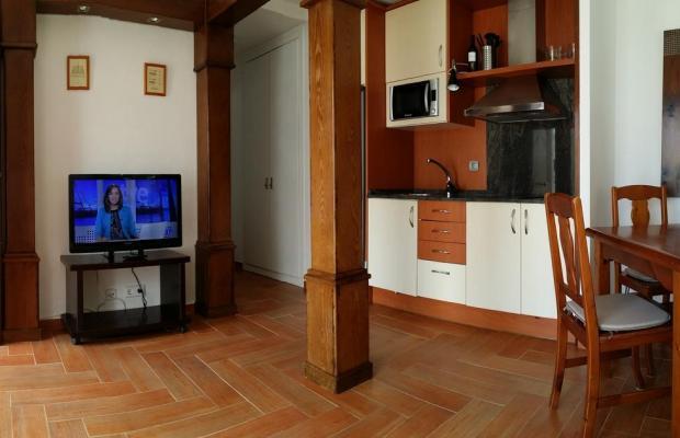 фотографии отеля Estival Park Apt - Punta Prima изображение №19