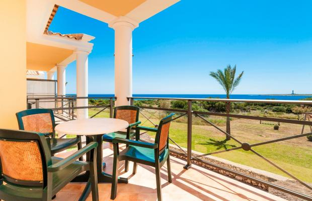 фотографии Insotel Punta Prima Resort & Spa (ex. Insotel Club Punta Prima) изображение №4