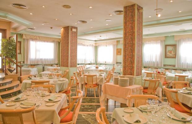 фотографии Hotel Tibur изображение №8
