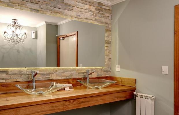 фото Hotel Tres Reyes изображение №2