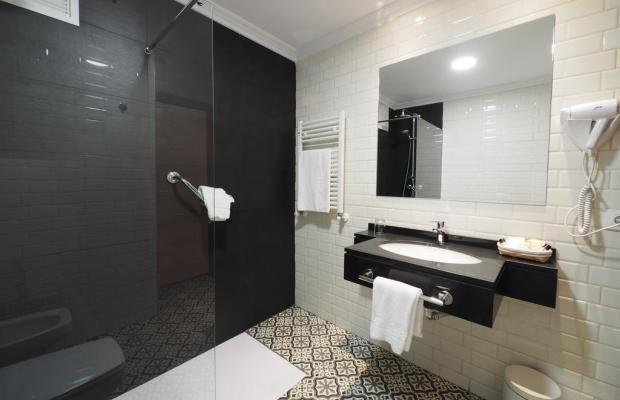 фото отеля Rias Bajas изображение №9
