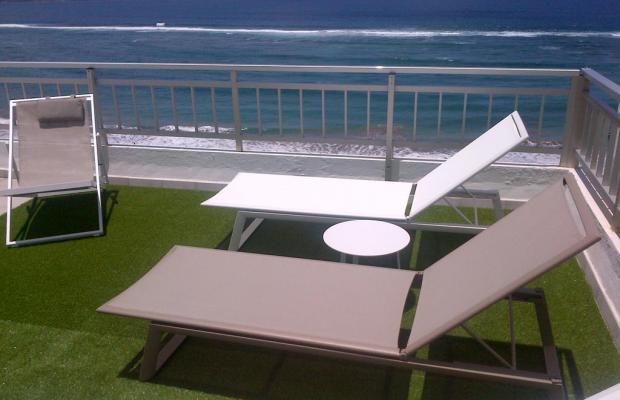 фото отеля Luz Playa изображение №17