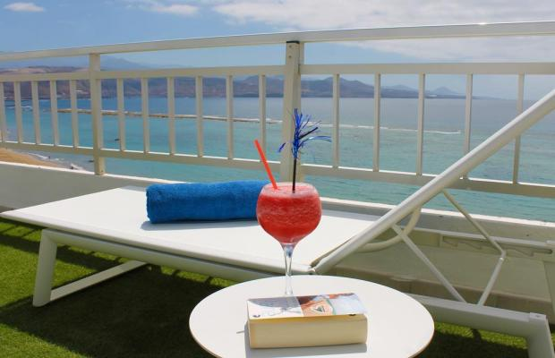 фотографии Luz Playa изображение №12