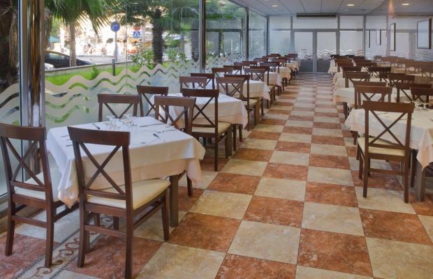 фото отеля Eurosalou изображение №9