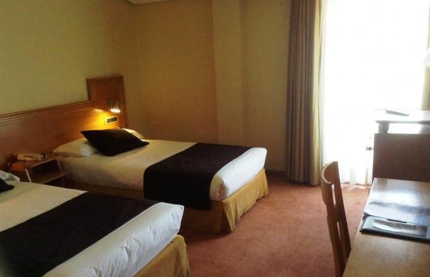 фото отеля Alfonso I изображение №57