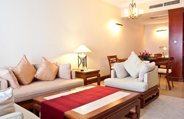 фотографии Cambodiana Hotel изображение №20