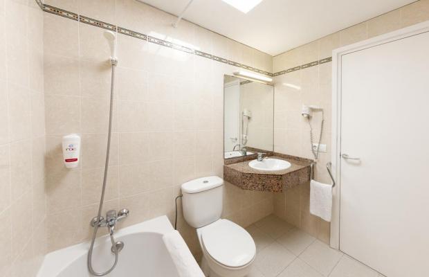 фото Apartments Roc Lago Park изображение №14