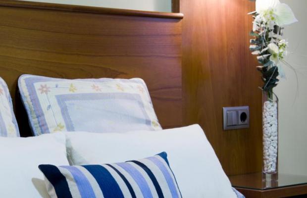 фото отеля Argentino изображение №21