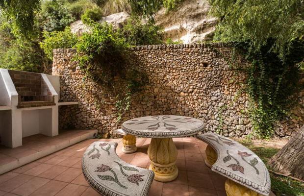 фото отеля Galdana Gardens изображение №25