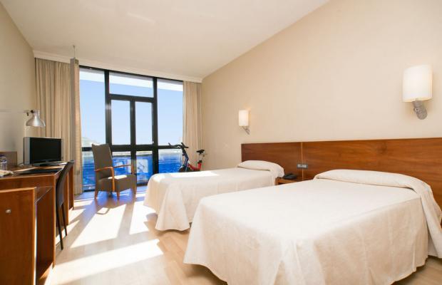 фото отеля THe Fataga & Business Centre (ex. Fataga) изображение №17