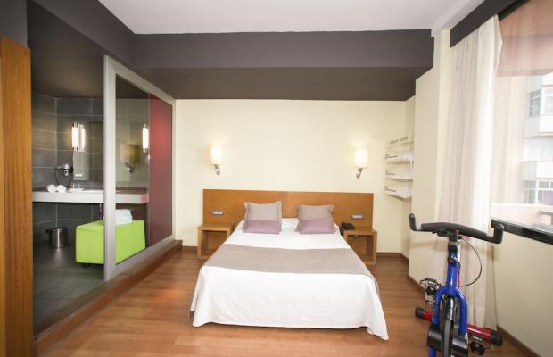 фото отеля THe Fataga & Business Centre (ex. Fataga) изображение №13