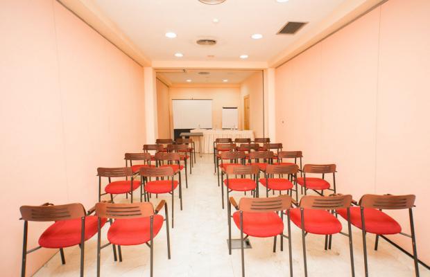 фото отеля THe Fataga & Business Centre (ex. Fataga) изображение №9