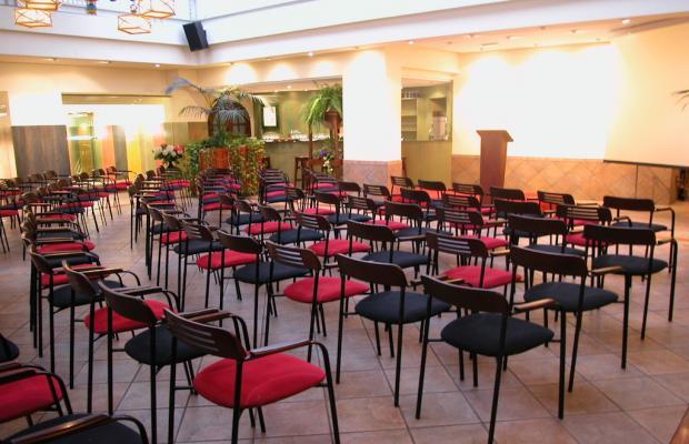 фотографии THe Fataga & Business Centre (ex. Fataga) изображение №4
