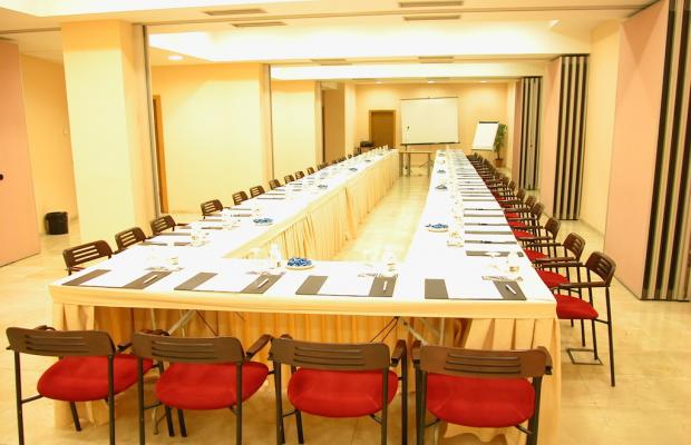 фотографии отеля THe Fataga & Business Centre (ex. Fataga) изображение №3
